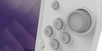 Gamevice_iPadMini.98_new