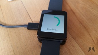 LG G Watch IMG_9768