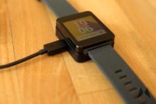 LG G Watch IMG_9778