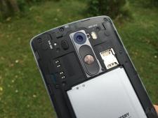 LG G3 (13)