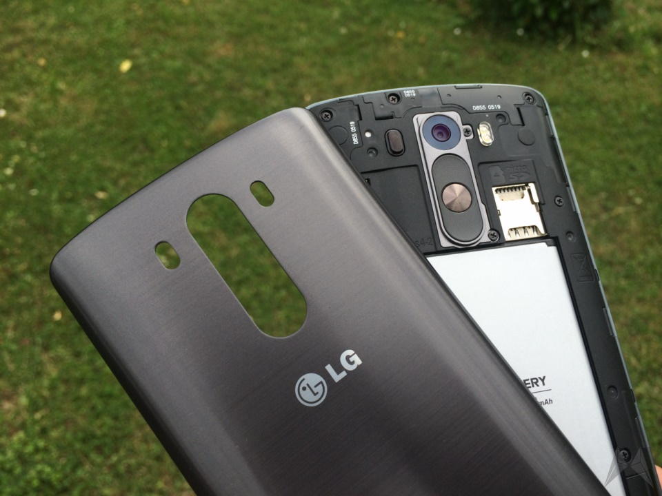 LG G3 (19)
