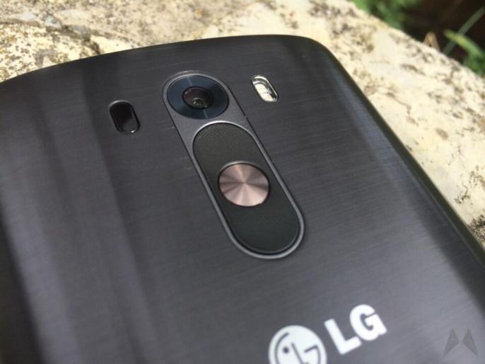 LG G3 (30)