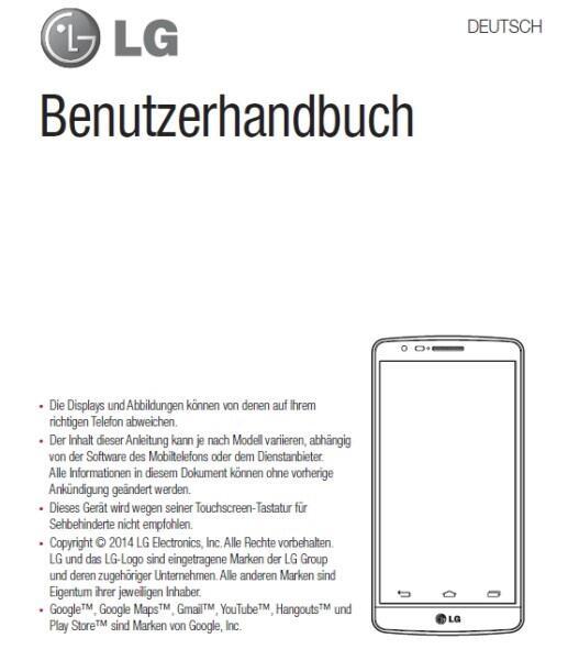LG G3 S Mini (4)