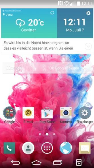 LG G3 Screen (10)
