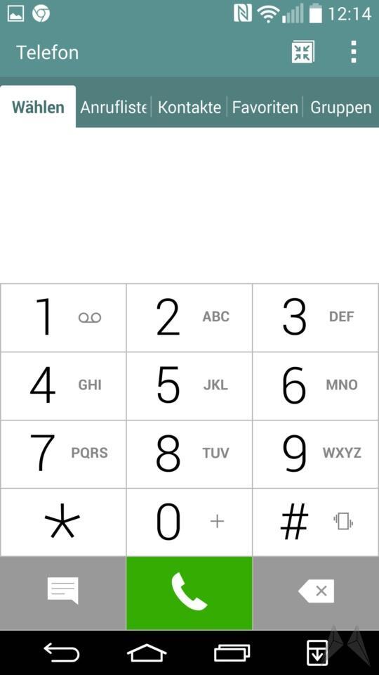 LG G3 Screen (21)