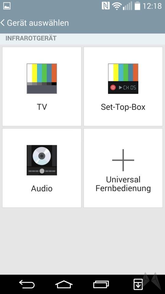 LG G3 Screen (29)