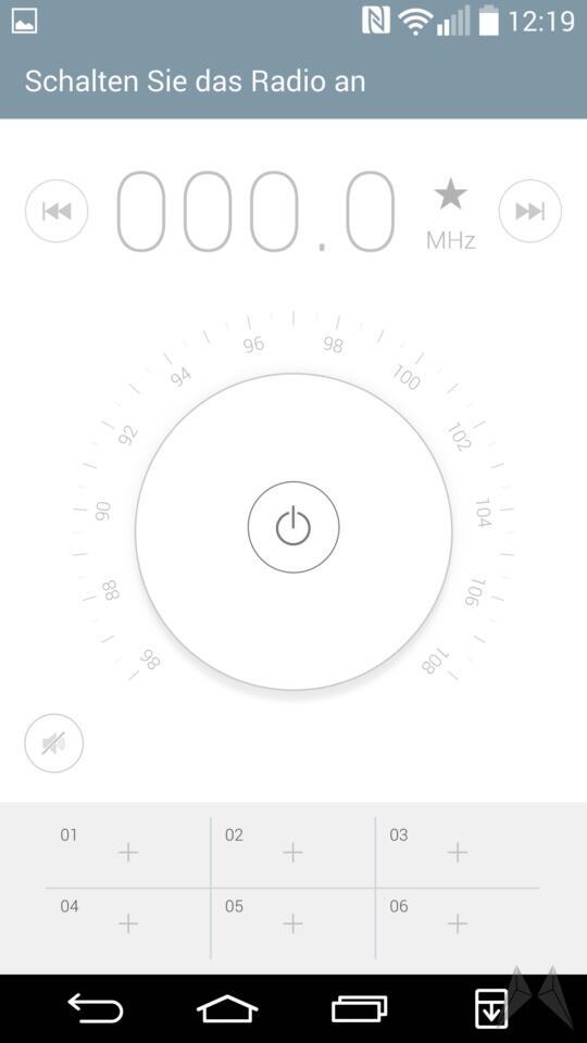 LG G3 Screen (31)