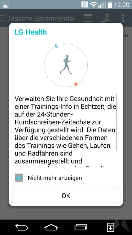 LG G3 Screen (35)