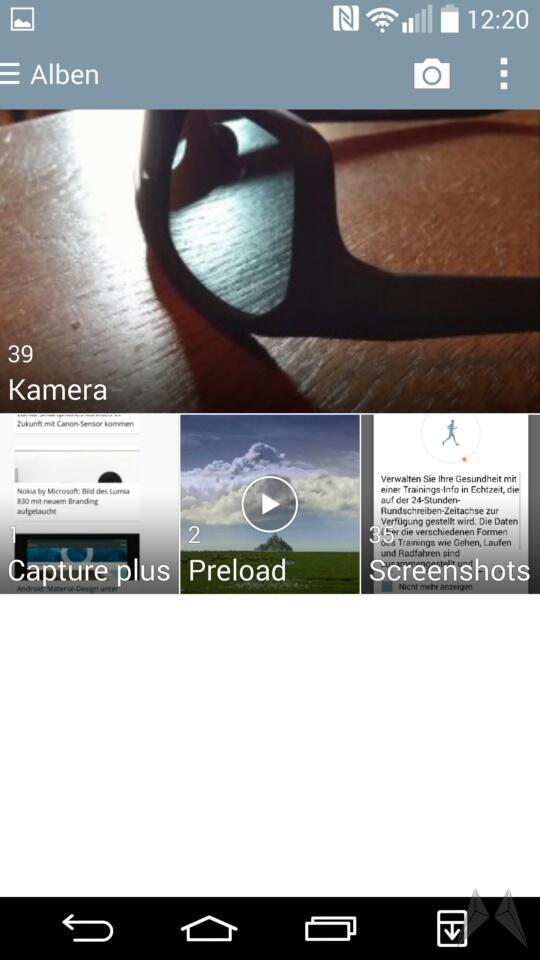 LG G3 Screen (36)