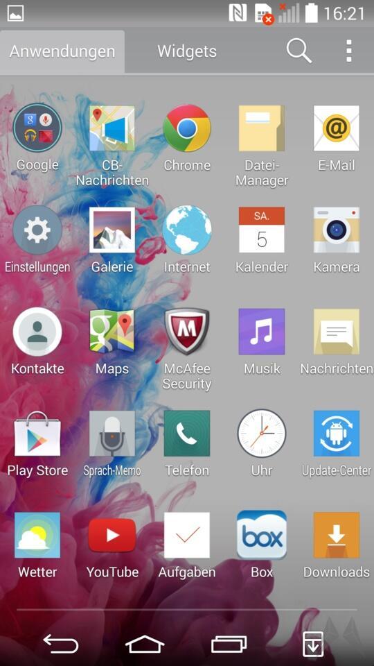 LG G3 Screen (4)