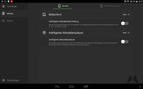 Lenovo Yoga 10 HD + Screenshot_2014-07-27-18-20-18