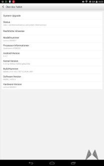 Lenovo Yoga 10 HD + Screenshot_2014-07-27-18-20-54