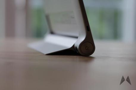 Lenovo Yoga Tablet 10 HD+ IMG_0259