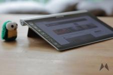Lenovo Yoga Tablet 10 HD+ IMG_0262