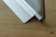 Lenovo Yoga Tablet 10 HD+ IMG_0265