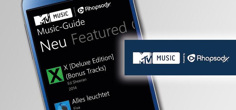 MTV_Music_Header