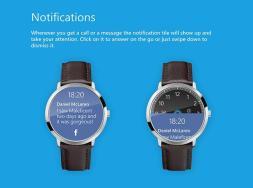 Microsoft Smartwatch Konzept 03