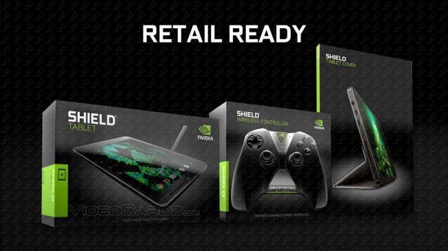 NVIDIA_Shield_Tablet