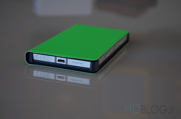 Nokia Lumia 930 Cover (1)
