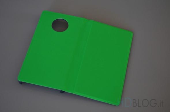 Nokia Lumia 930 Cover (2)