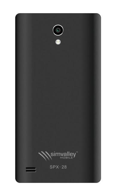 PX-3810_2_simvalley_MOBILE_Dual-SIM-Smartphone_SPX-28 1