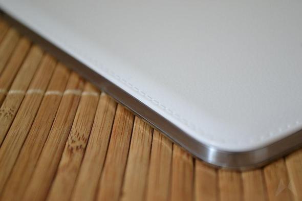 Samsung Galaxy Tab Pro 8.4 04