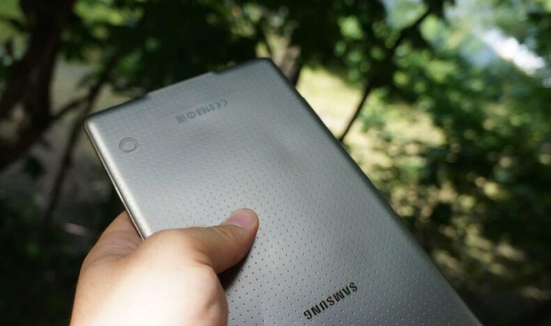 Samsung Galaxy Tab S 8.4 Fail (3)