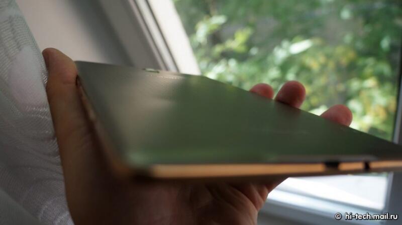 Samsung Galaxy Tab S 8.4 Fail (6) 5