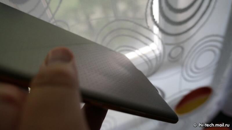 Samsung Galaxy Tab S 8.4 Fail (7) 6