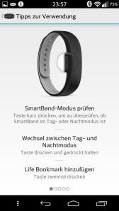 Sony Smartband SWR10 (4)