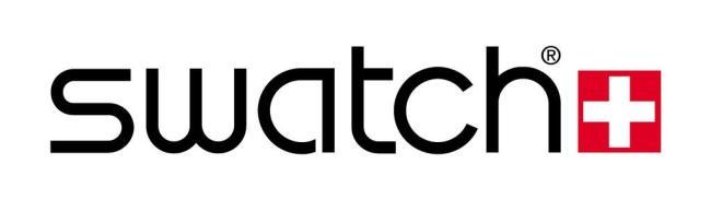 Swatch_logo