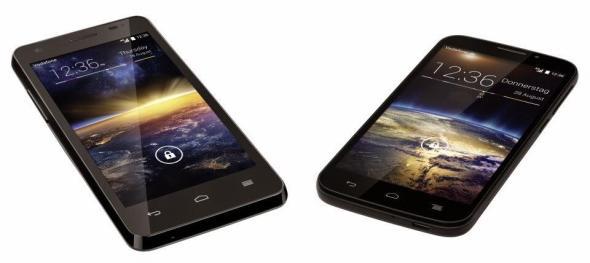 Vodafone_Smart4_Header