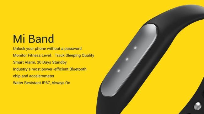 Xiaomi_Mi_Band_3