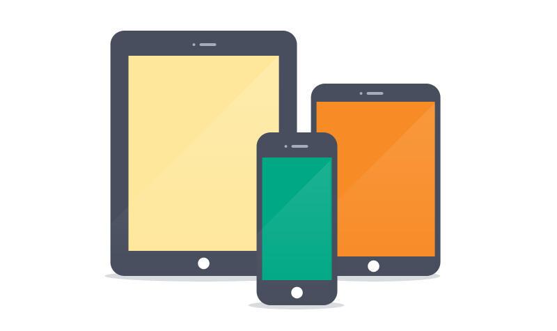 apple-ios-device-header