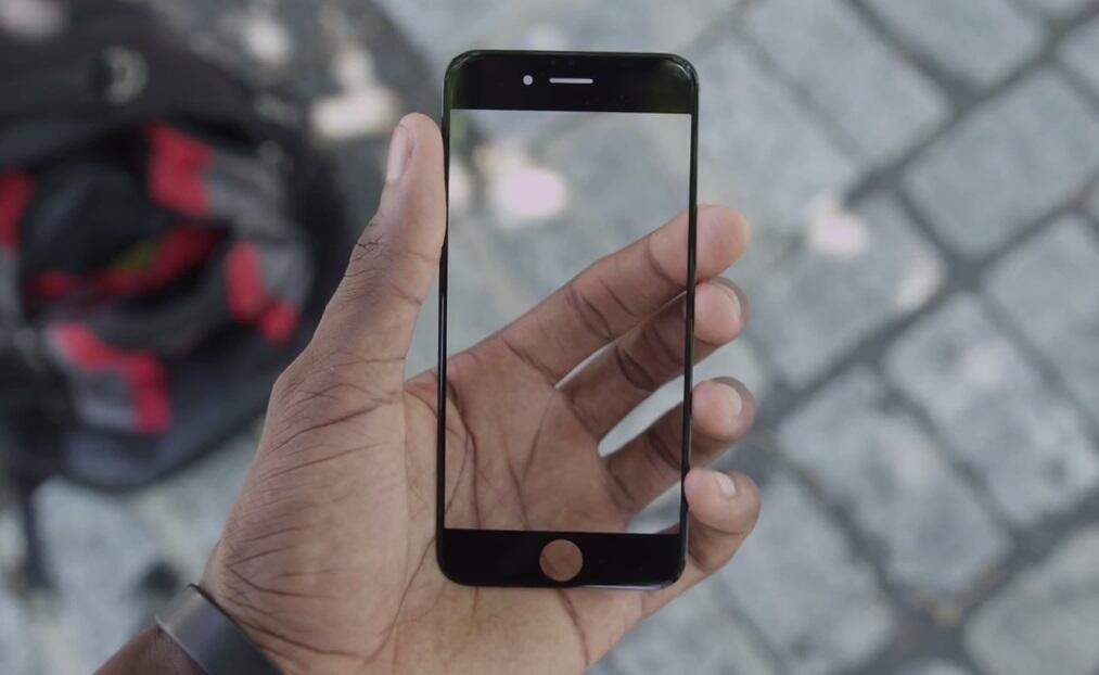 apple iphone 6 saphir display