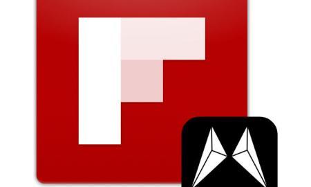 flipboard_mobiflip