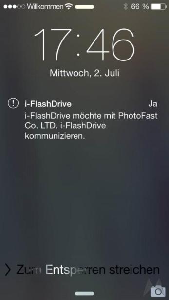i-FlashDrive HD (7)