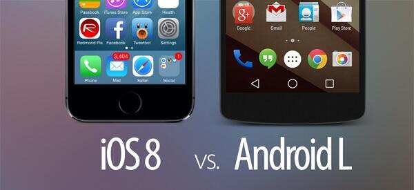iOS-8-vs-Android-L-visual-main