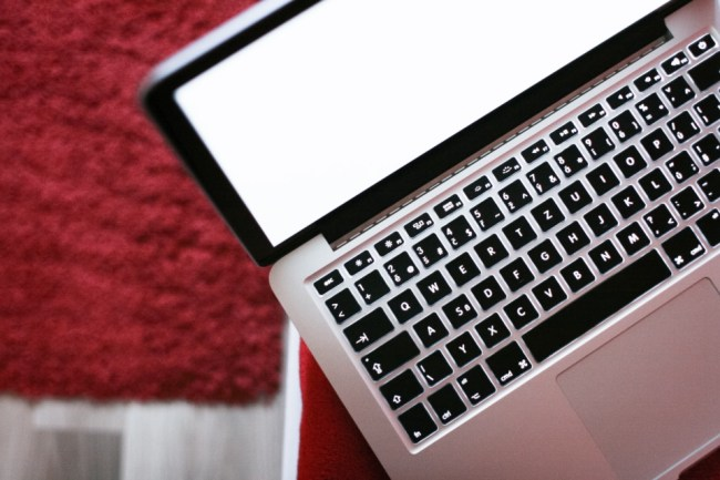 macbook dsl computer