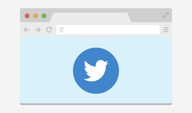 twitter-header-browser