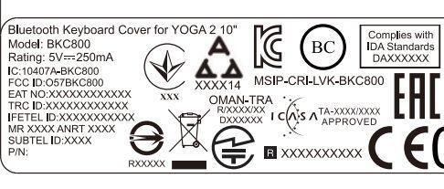yoga-2-10