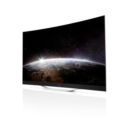 Bild_LG 77 4K OLED TV_01
