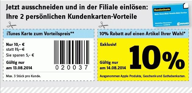 Conrad-iTunes-coupon