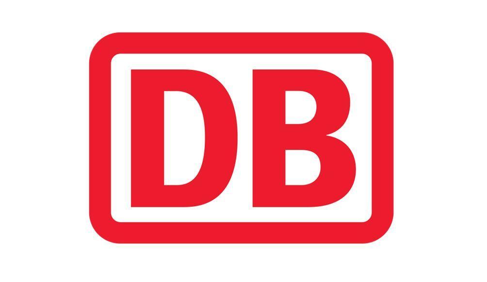 Deutsche Bahn: Online-Ticket muss nicht mehr ausgedruckt werden