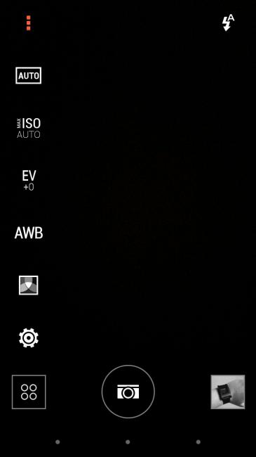 HTC One mini 2 Screenshots (5)