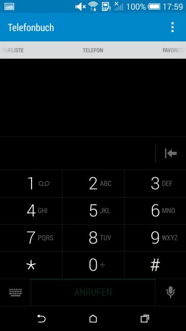HTC One mini 2 Screenshots (7)