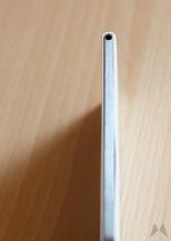 Huawei Ascend G6 Testbericht (4)