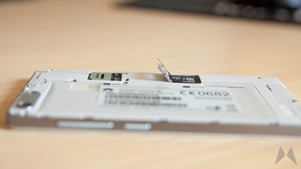 Huawei Ascend G6 Testbericht (9)