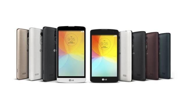 LG L Fino Bello Header