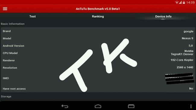 Nexus 9_2